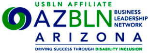 Arizona Business Leadership Network
